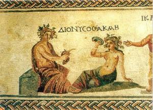 640px-Dyonisos_Paphos_mosaic