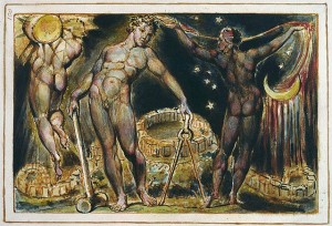 By William Blake - William Blake Archive, Public Domain, https://commons.wikimedia.org/w/index.php?curid=8310345
