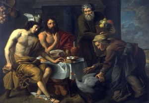 Jacob_van_Oost_(I)_-_Mercury_and_Jupiter_in_the_House_of_Philemon_and_Baucis