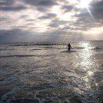 Toward_the_Light_by_myartisfashion