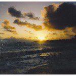 Hawaiian_Sunrise_by_myartisfashion