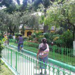 guatemala street - Copy