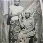 kabambi family young
