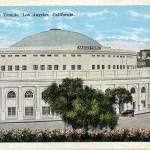 1922-angelus-temple-n33