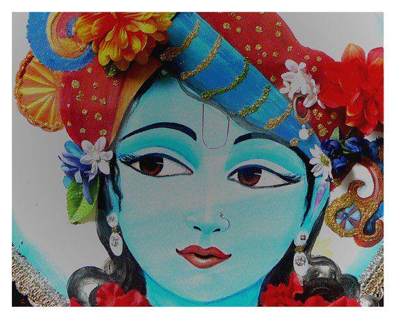 https://www.etsy.com/listing/70917387/archival-print-wall-art-love-krishna-the?ref=related-3