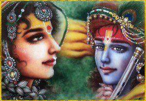 http://vishnu108.deviantart.com/art/Radha-Krishna-462404930