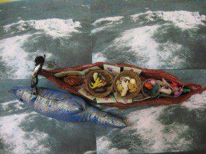 http://anushankarn.blogspot.com/2010/10/navaratri-2010-day2.html