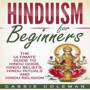 new hindus