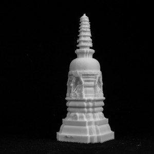 https://www.myminifactory.com/object/sandstone-miniature-hindu-temple-at-the-british-museum-london-4632