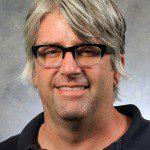 IMG_5945-Jeff-Scholes