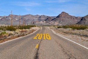 infinity-road-for-2016
