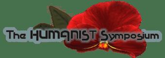 The Humanist Symposium