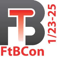 FtBCon