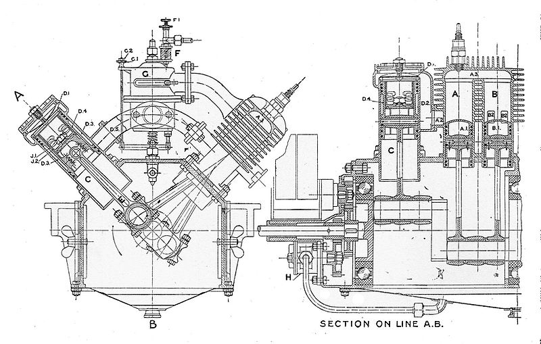 EngineDiagram