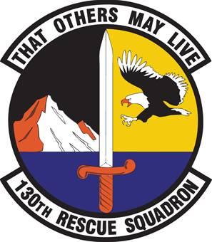 RescueSquad