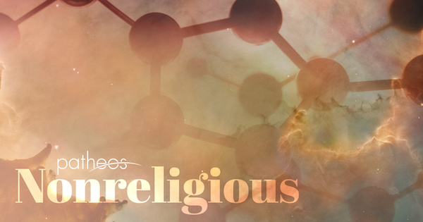 PatheosNonreligious