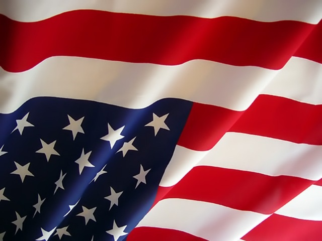 AmericanFlagReverse