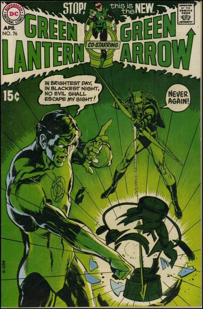 green_lantern-076