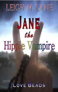 Jane the hippie vampire