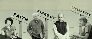 faith-fired-by-lit_lead