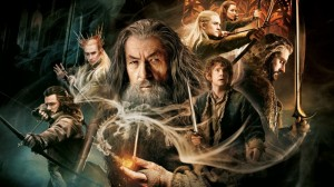 the-hobbit-the-battle-of-the-five-armies_images-1024x575