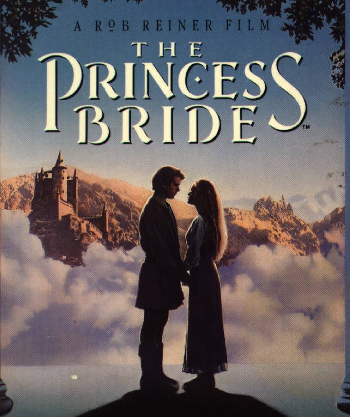 the-princess-bride-photos-10