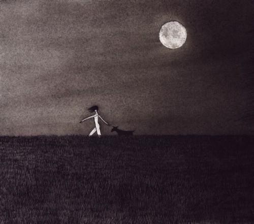 sophia blacksheep drawing by nakedpastor david hayward