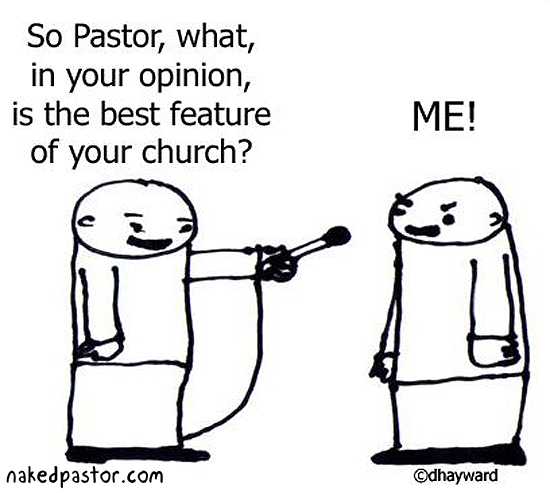 best feature of your church cartoon by nakedpastor david hayward