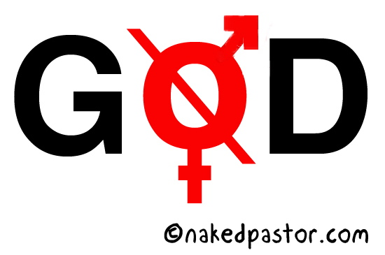 god male female nakedpastor david hayward