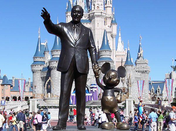 By Thundercats Disney Magic Kingdom Mickey Walt Disney Favim Com