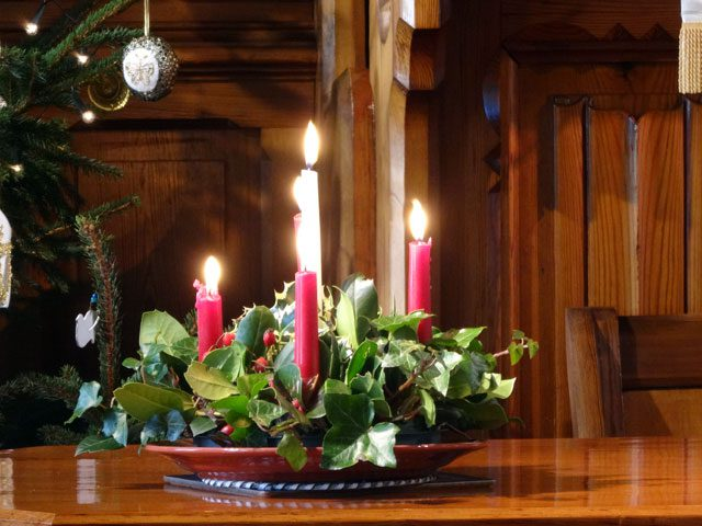 Christmas-14-Candles