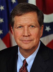Governor_John_Kasich_(cropped2)