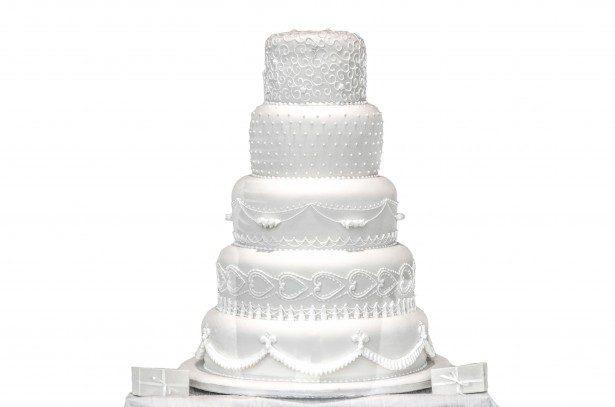wedding-cake-1398797435oFj