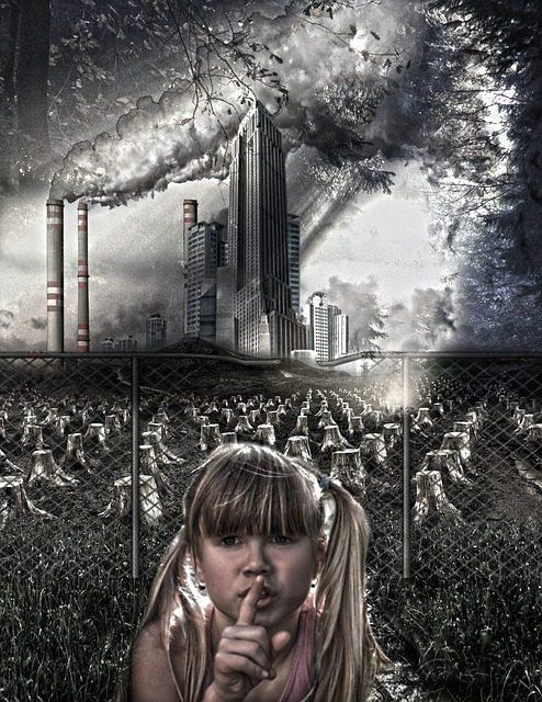 air-pollution-1016718_640
