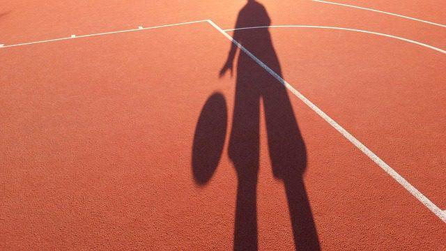 basketball-1206011_640