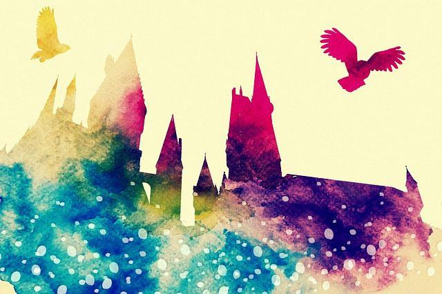 hogwarts-2036645_640