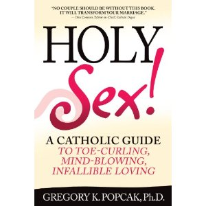 holysex