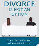 divorceoption