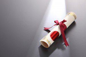 Image Shutterstock.