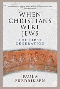 Reviews Of Open Letter To Jews And Christians