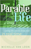 ParableLife_cover