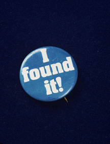 I-Found-It!--Button-