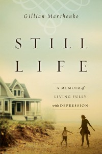 Still-Life-5-1