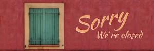 window-1308051_960_720