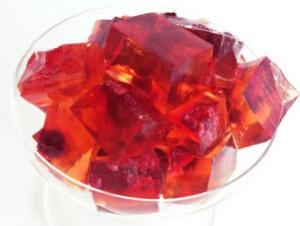 bowl-jello