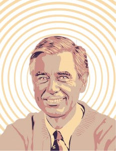 Remembering Mister Rogers and the Light He Left   Wendy Murray