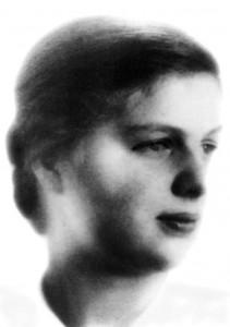 Von interview maria wedemeyer Maria von