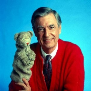 fred-rogers-4715