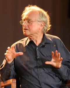 Dawkins Explains