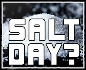 Salt Day copy